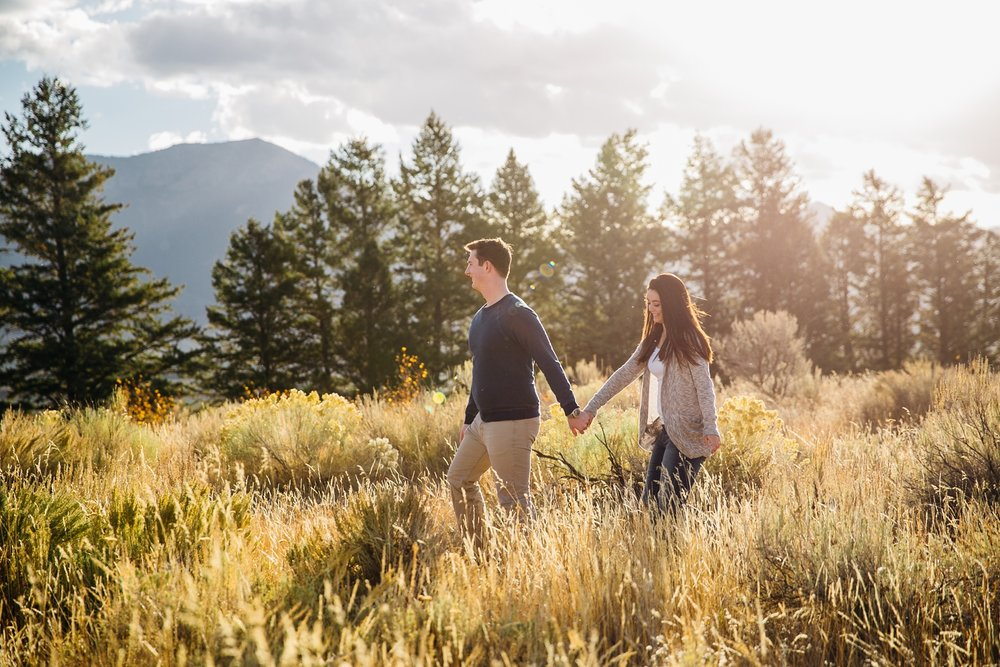 idaho-falls-mountain-engagements-rexburg-idaho-adventurous-wedding-photographer_1703.jpg