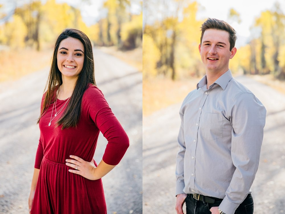 idaho-falls-mountain-engagements-rexburg-idaho-adventurous-wedding-photographer_1706.jpg
