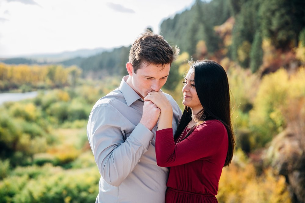 idaho-falls-mountain-engagements-rexburg-idaho-adventurous-wedding-photographer_1710.jpg