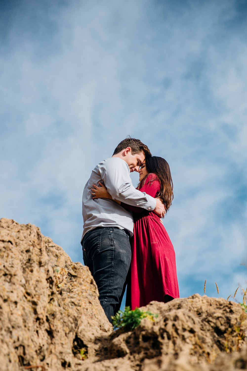 idaho-falls-mountain-engagements-rexburg-idaho-adventurous-wedding-photographer_1711.jpg