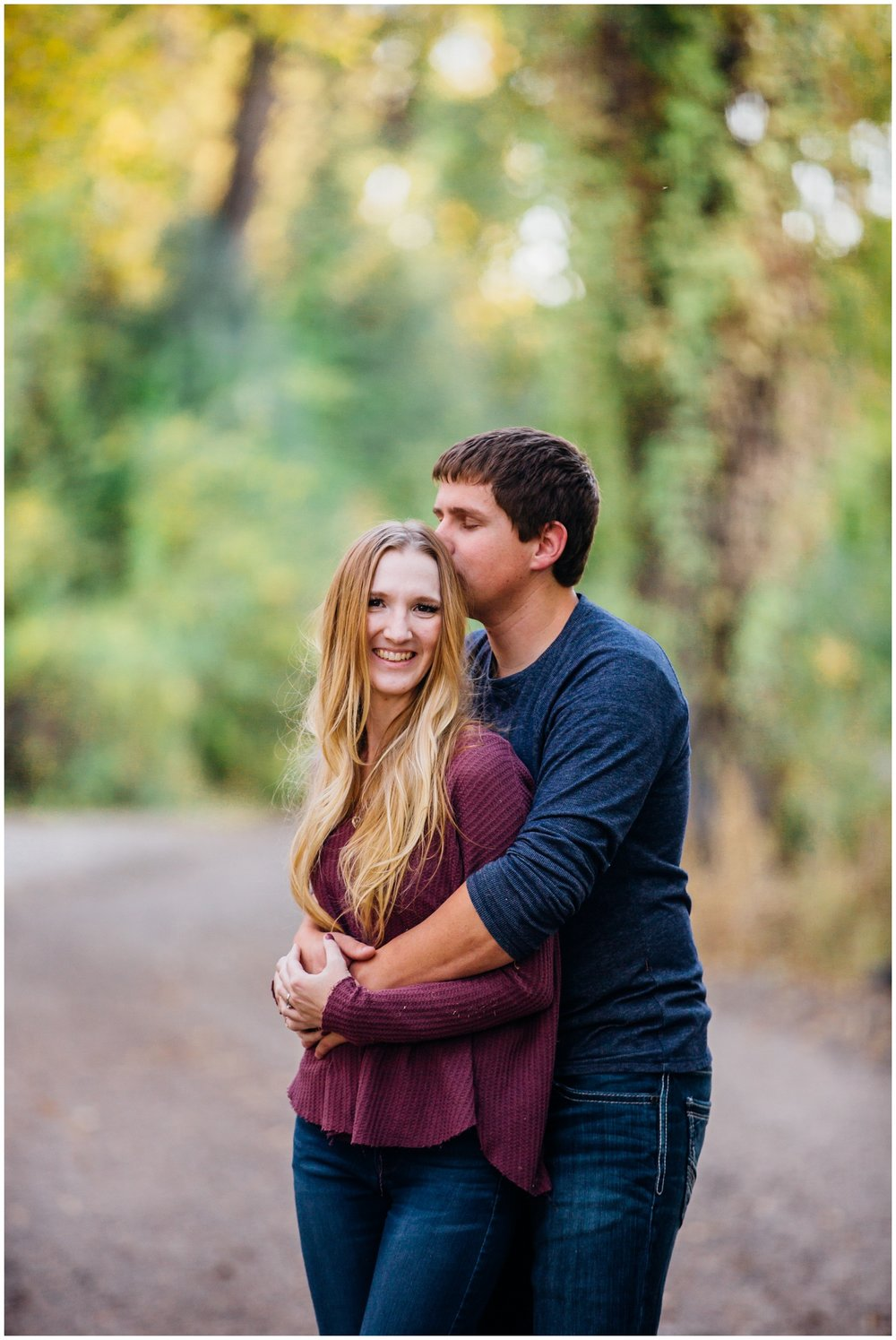 idaho-falls-mountain-engagements-rexburg-idaho-adventurous-wedding-photographer_1717.jpg