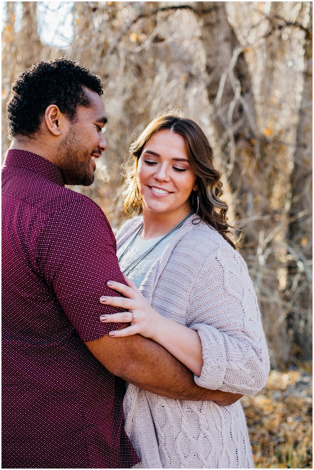 rexburg-engagements-idaho-wedding-photographer-mountains-adventure-photographer_1755.jpg