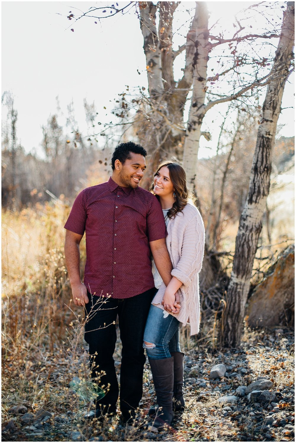 rexburg-engagements-idaho-wedding-photographer-mountains-adventure-photographer_1759.jpg