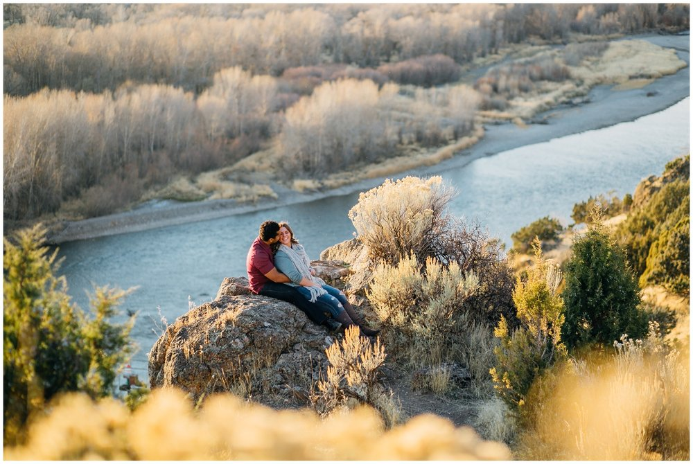 rexburg-engagements-idaho-wedding-photographer-mountains-adventure-photographer_1770.jpg