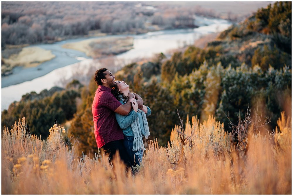 rexburg-engagements-idaho-wedding-photographer-mountains-adventure-photographer_1775.jpg
