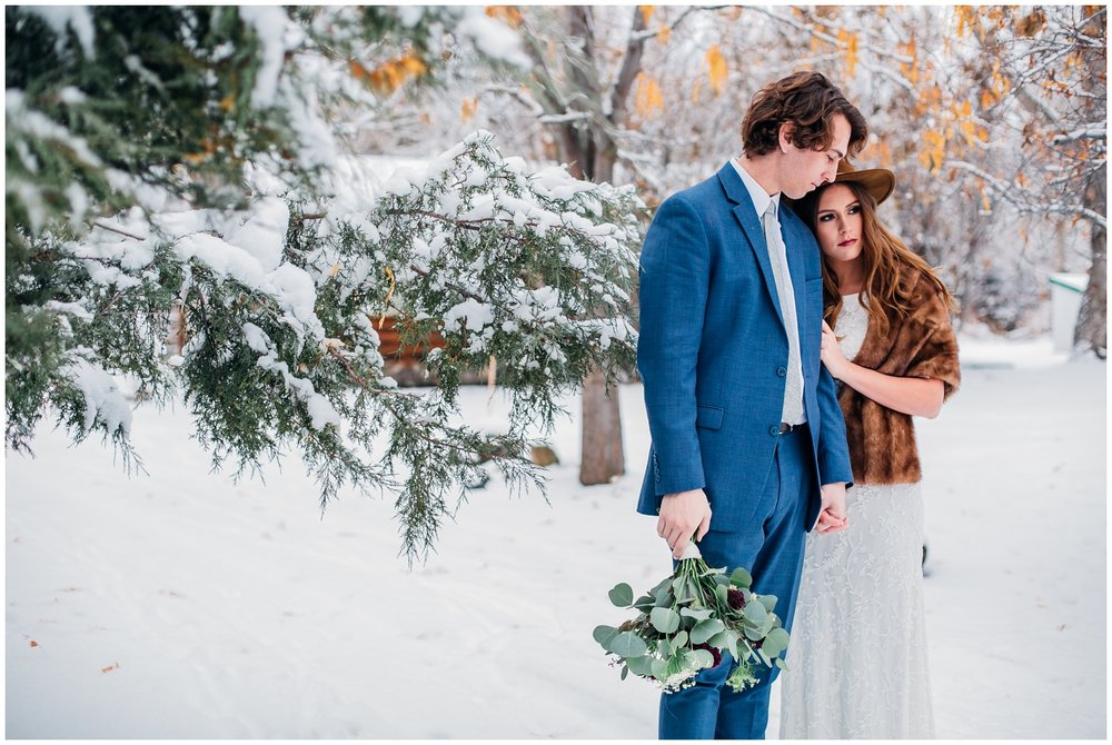 idaho+rexburg+wedding+cheyenne+wyoming+colorado+rocky+mountain+national+park+estes+park+engagement+wedding_1822.jpg