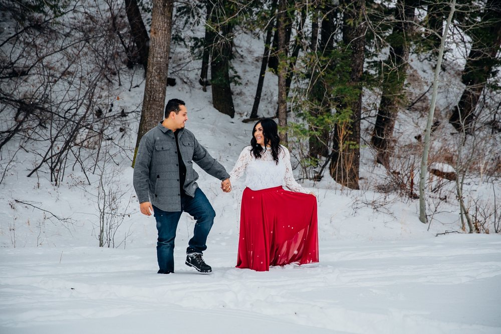 jackson-grand-teton-engagement-wedding-photographer-wyoming-idaho-wedding-photographer_1838.jpg