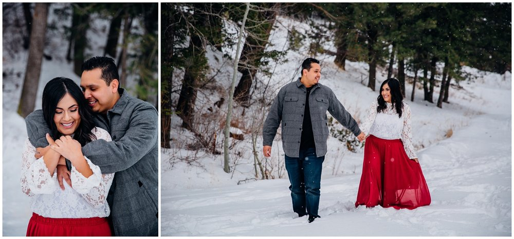 jackson-grand-teton-engagement-wedding-photographer-wyoming-idaho-wedding-photographer_1840.jpg