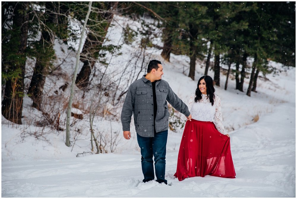 jackson-grand-teton-engagement-wedding-photographer-wyoming-idaho-wedding-photographer_1841.jpg