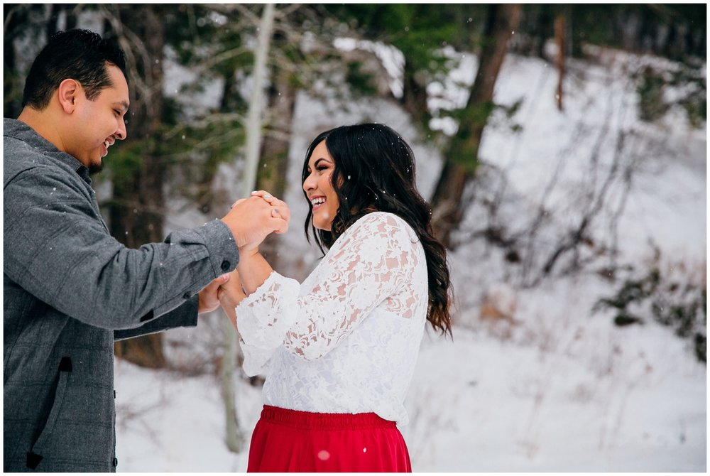 jackson-grand-teton-engagement-wedding-photographer-wyoming-idaho-wedding-photographer_1842.jpg