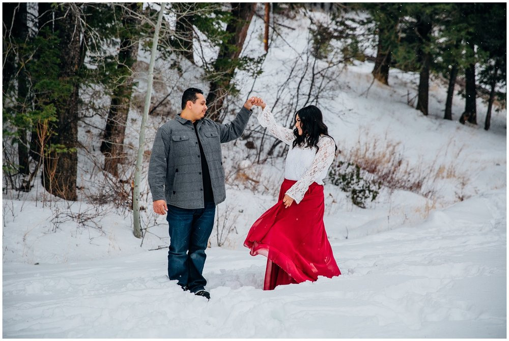 jackson-grand-teton-engagement-wedding-photographer-wyoming-idaho-wedding-photographer_1845.jpg
