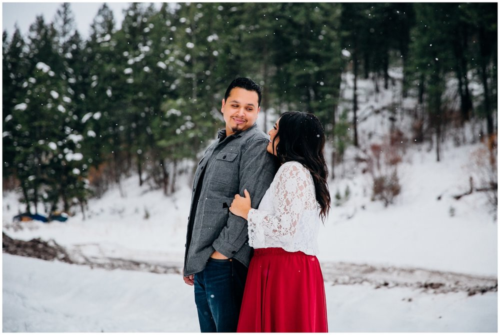 jackson-grand-teton-engagement-wedding-photographer-wyoming-idaho-wedding-photographer_1847.jpg