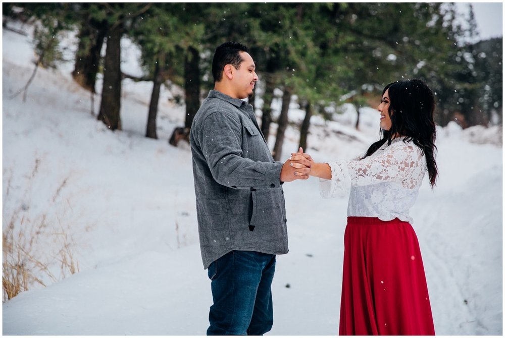 jackson-grand-teton-engagement-wedding-photographer-wyoming-idaho-wedding-photographer_1850.jpg