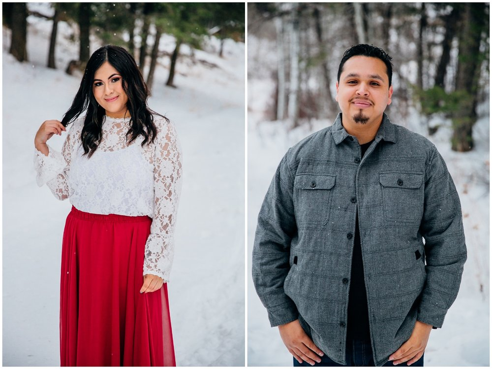 jackson-grand-teton-engagement-wedding-photographer-wyoming-idaho-wedding-photographer_1851.jpg