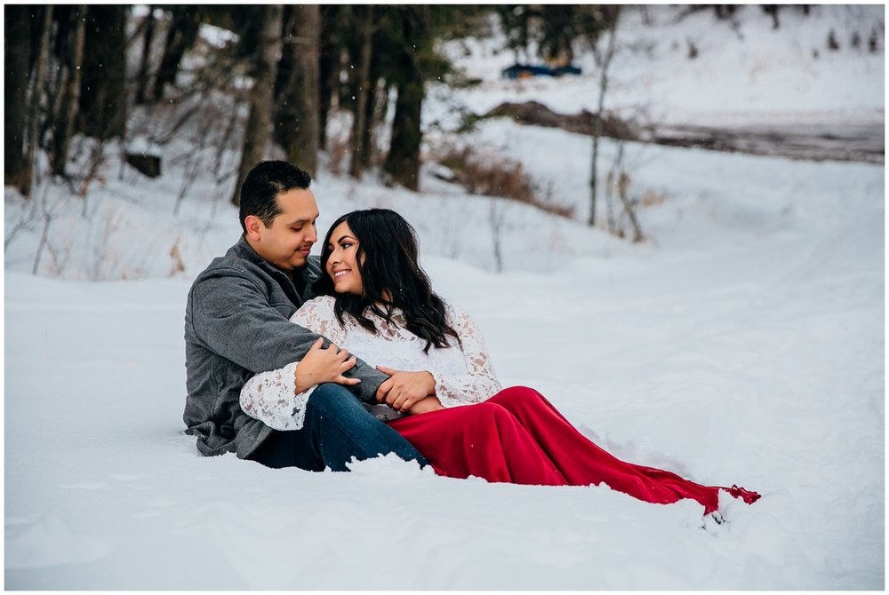 jackson-grand-teton-engagement-wedding-photographer-wyoming-idaho-wedding-photographer_1855.jpg