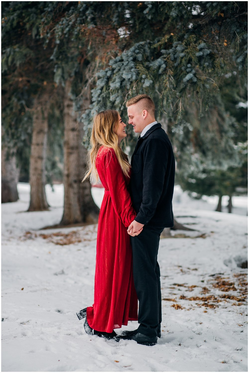 rexburg-wedding-photographer-idaho-falls-engagements_1864.jpg