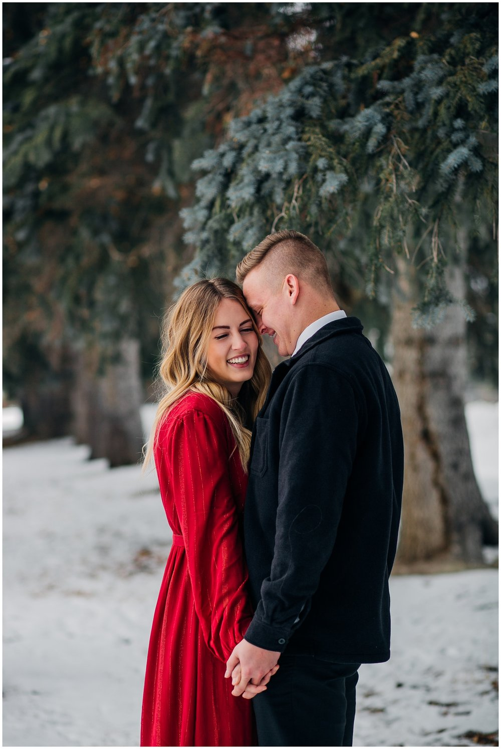 rexburg-wedding-photographer-idaho-falls-engagements_1865.jpg
