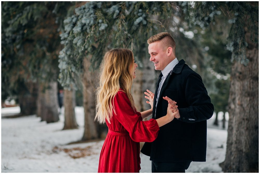rexburg-wedding-photographer-idaho-falls-engagements_1869.jpg
