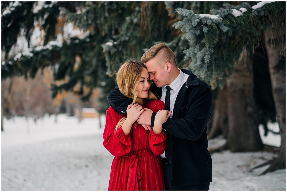 rexburg-wedding-photographer-idaho-falls-engagements_1872.jpg
