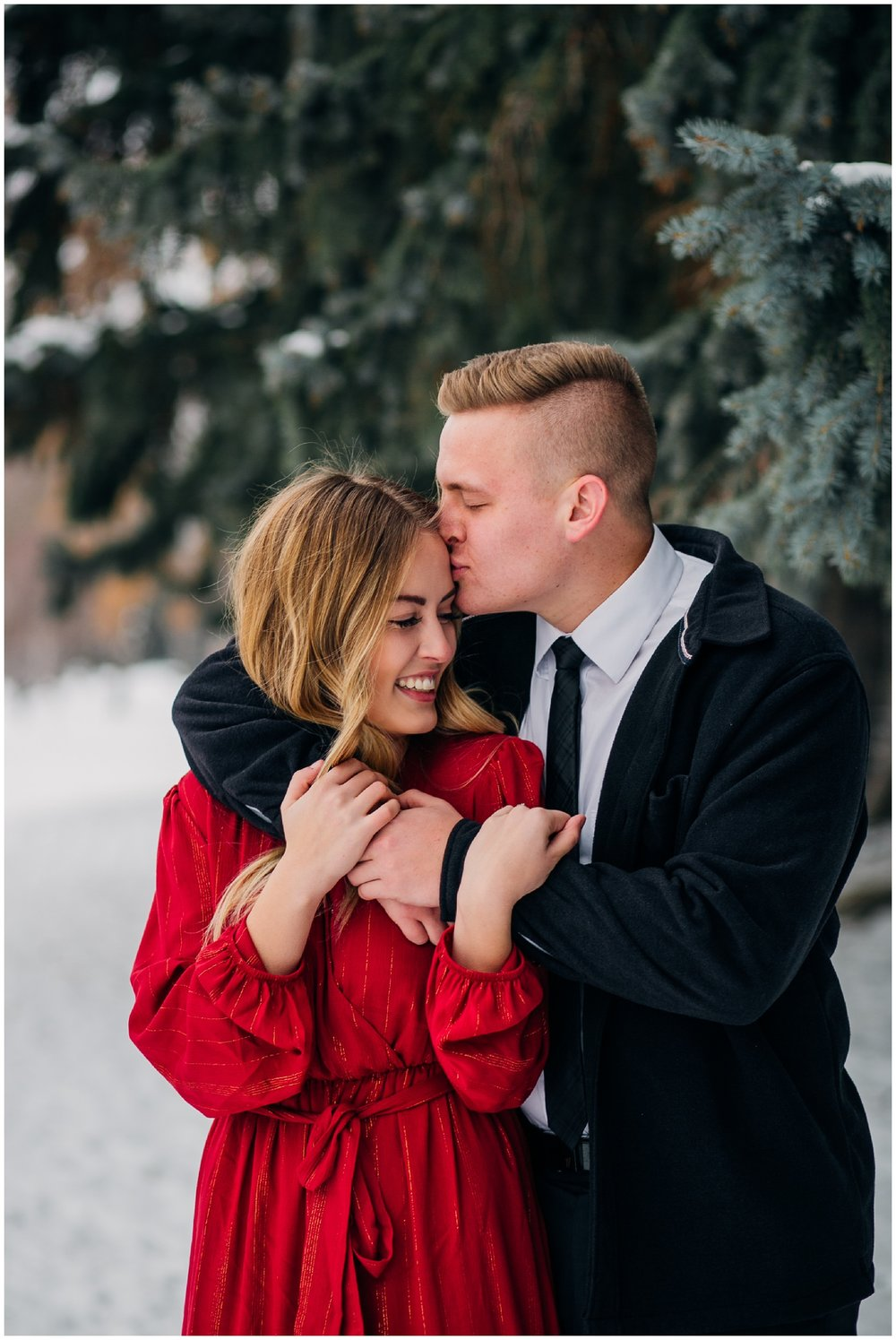 rexburg-wedding-photographer-idaho-falls-engagements_1873.jpg