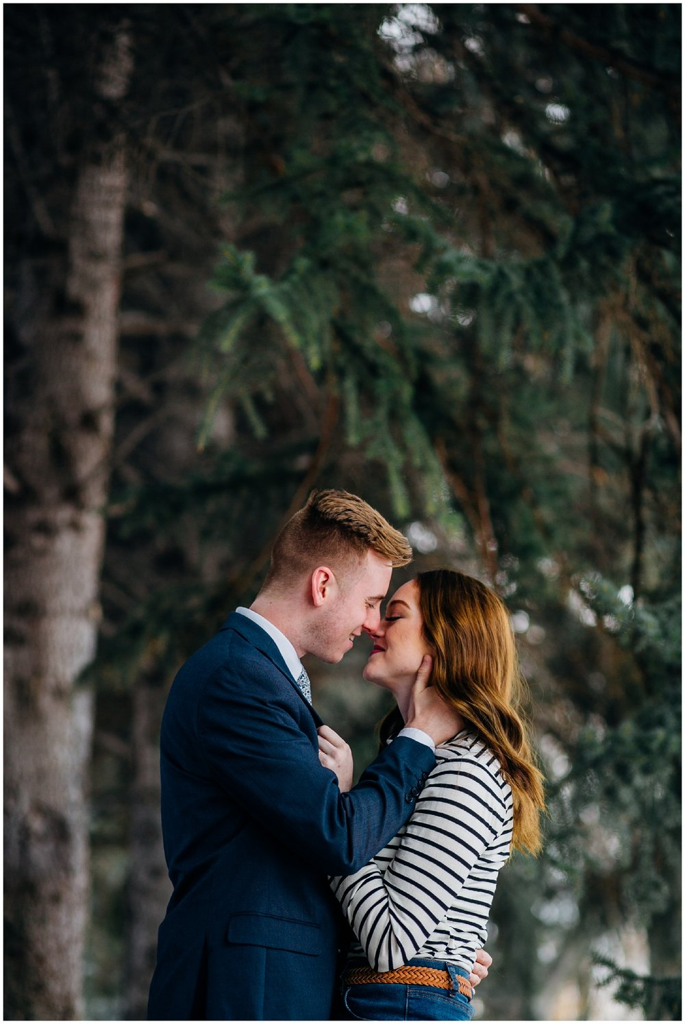 idaho-falls-wedding-photographer-mountain-adventure-engagements-rexburg-pocatello-wyoming-utah_1891.jpg