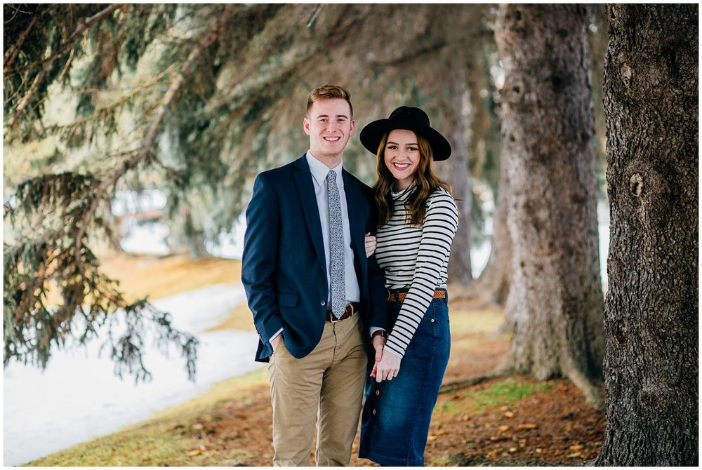 idaho-falls-wedding-photographer-mountain-adventure-engagements-rexburg-pocatello-wyoming-utah_1894.jpg