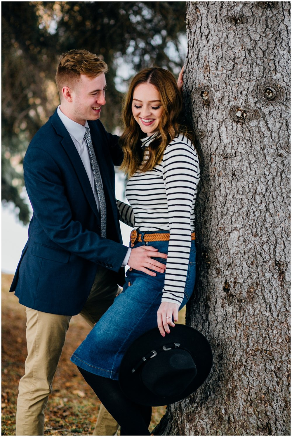 idaho-falls-wedding-photographer-mountain-adventure-engagements-rexburg-pocatello-wyoming-utah_1895.jpg