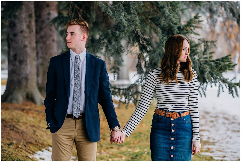 idaho-falls-wedding-photographer-mountain-adventure-engagements-rexburg-pocatello-wyoming-utah_1897.jpg