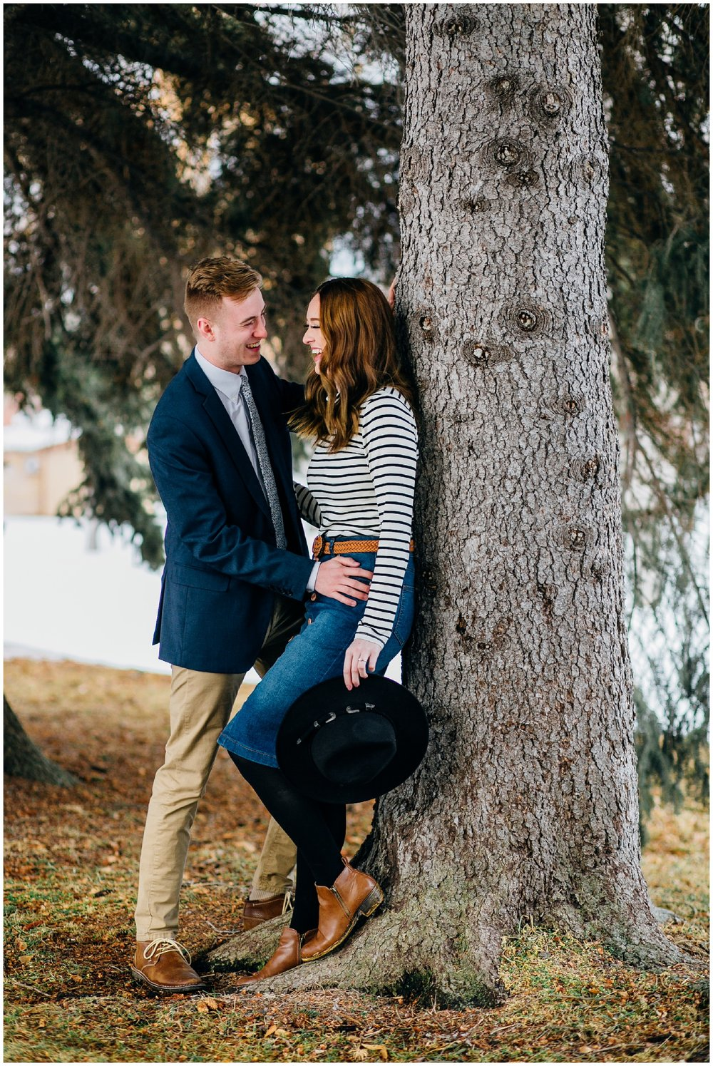 idaho-falls-wedding-photographer-mountain-adventure-engagements-rexburg-pocatello-wyoming-utah_1896.jpg