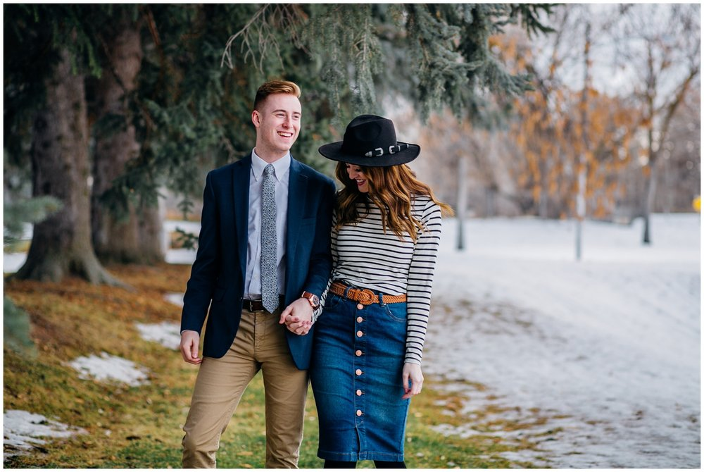 idaho-falls-wedding-photographer-mountain-adventure-engagements-rexburg-pocatello-wyoming-utah_1898.jpg