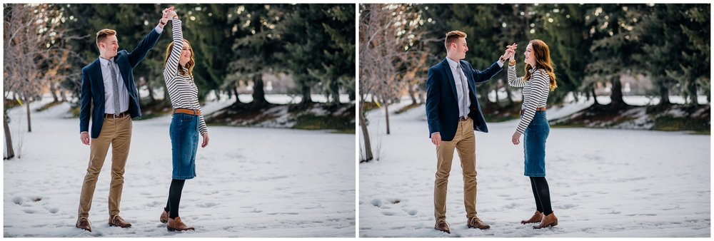 idaho-falls-wedding-photographer-mountain-adventure-engagements-rexburg-pocatello-wyoming-utah_1900.jpg