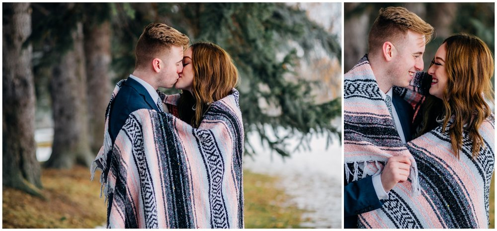 idaho-falls-wedding-photographer-mountain-adventure-engagements-rexburg-pocatello-wyoming-utah_1902.jpg