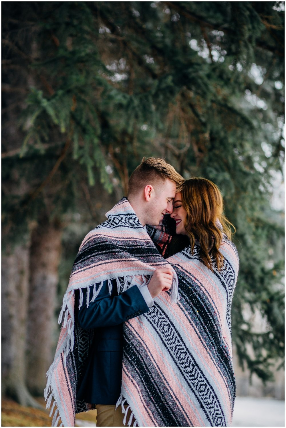 idaho-falls-wedding-photographer-mountain-adventure-engagements-rexburg-pocatello-wyoming-utah_1903.jpg
