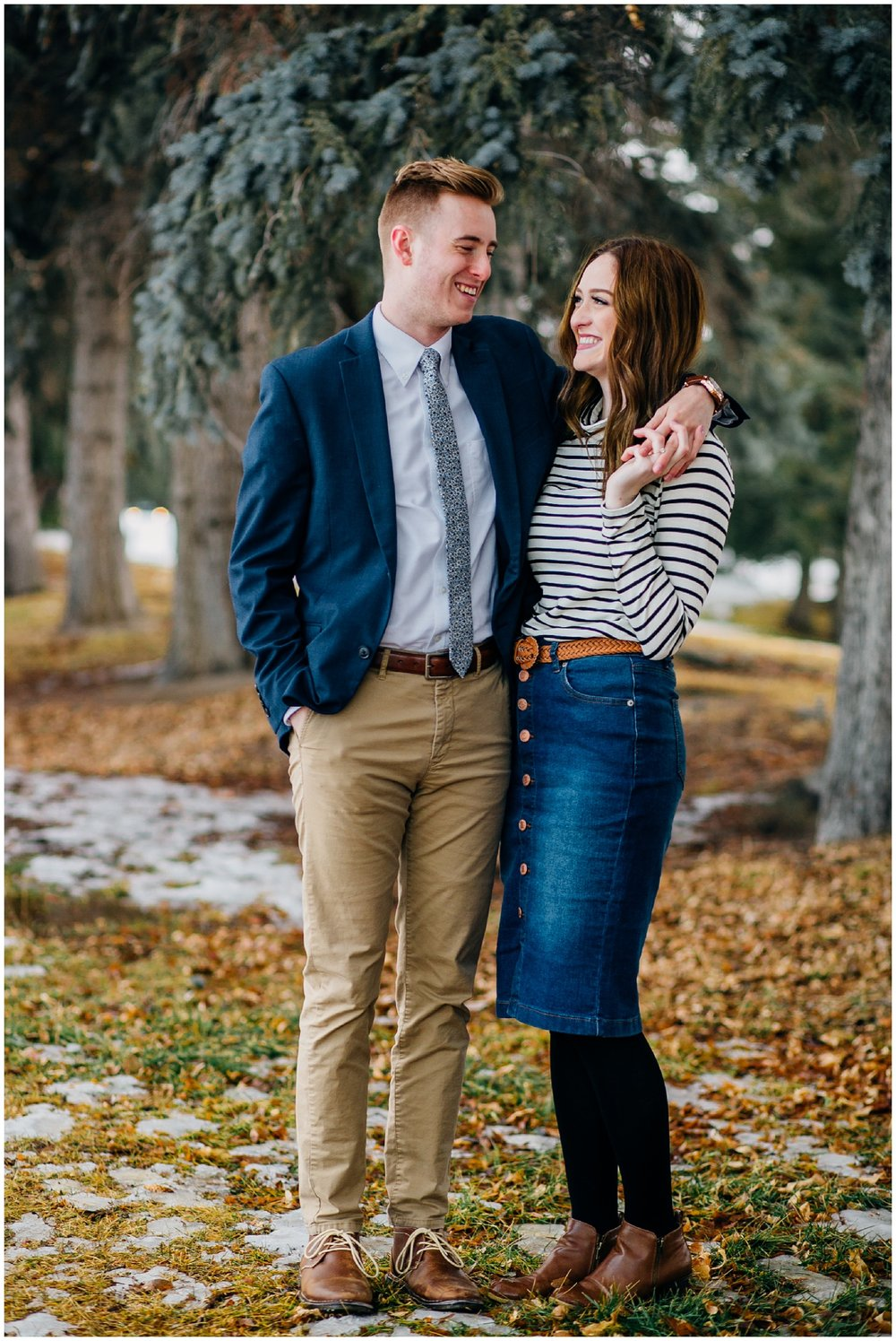 idaho-falls-wedding-photographer-mountain-adventure-engagements-rexburg-pocatello-wyoming-utah_1906.jpg