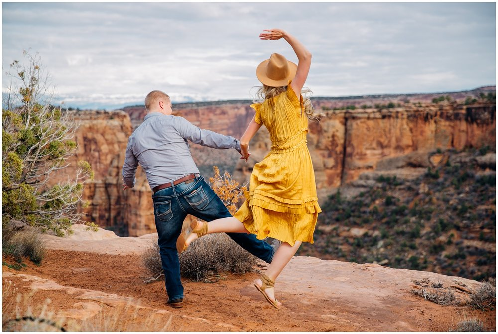 colorado-national-monument-engagements-idaho-wedding-photographer_1996.jpg