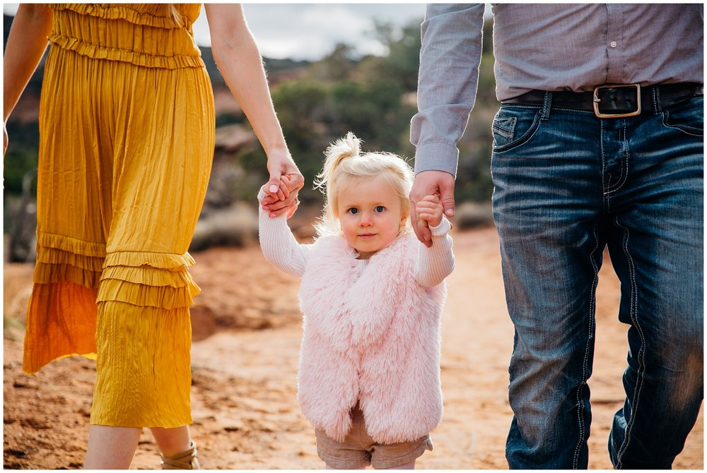 idaho-falls-family-photographer-colorado-national-monument_2011.jpg