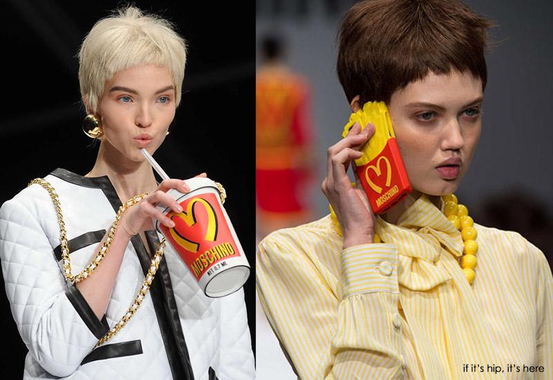 Moschino McDonalds 2 IIHIH.jpg
