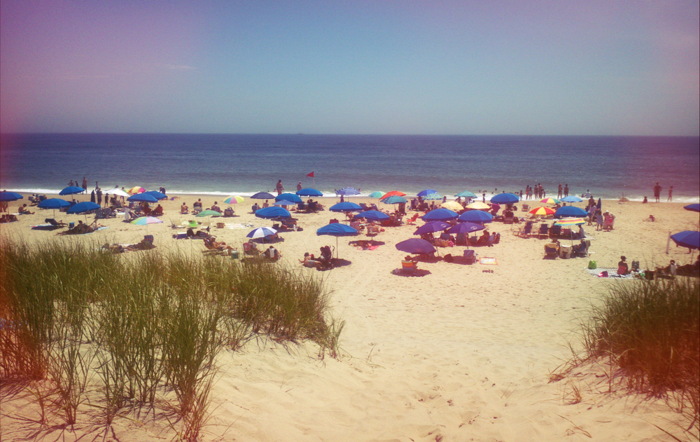 Coopers Beach.jpg