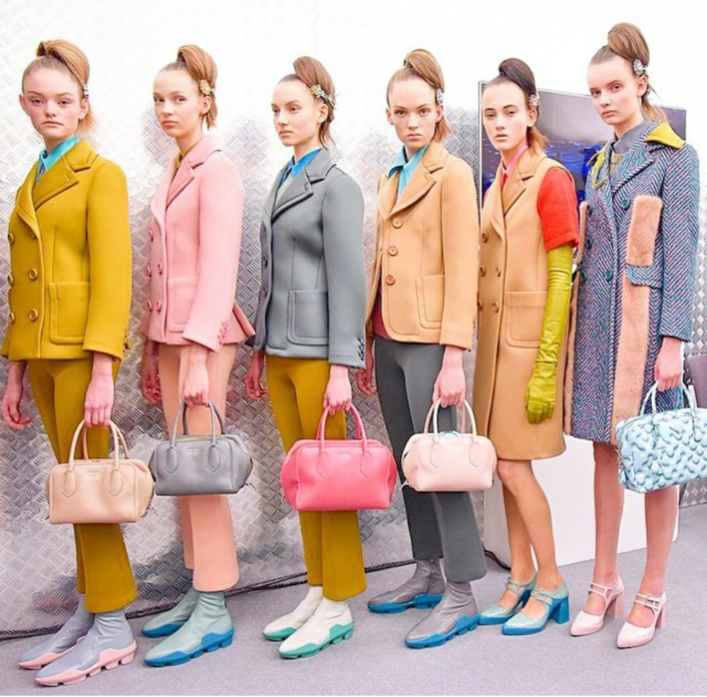 Prada FW collection.png