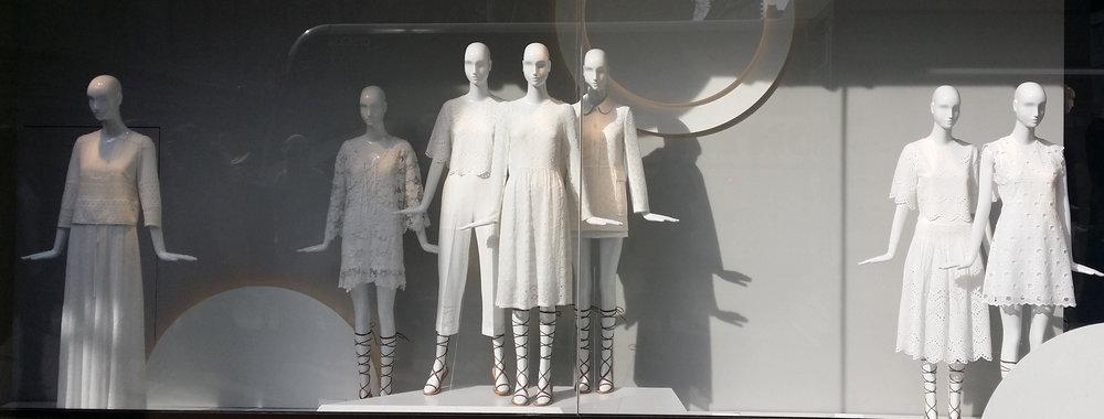Zara, New York, April 2, 2015.jpg