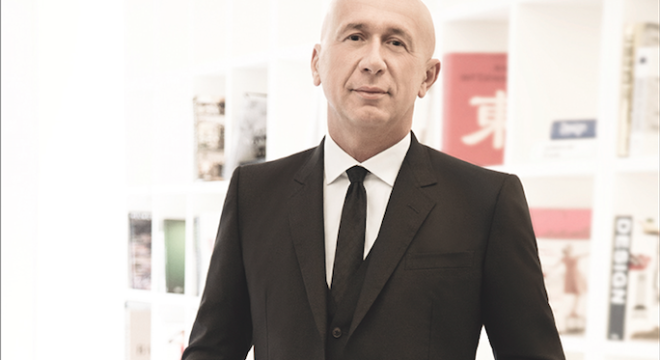 Marco Bizzarri