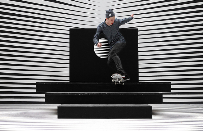 Macachy_Kaio_bs_tailslide