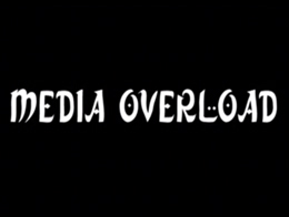 media-overload-featured.jpg