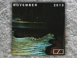 november-2013-featured.jpg