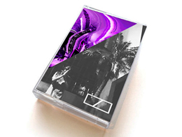 cassette-featured1.jpg