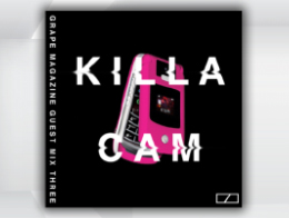 killacam-featured.jpg