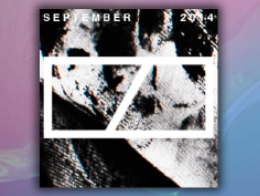 september-mix-featured.jpg