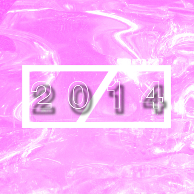 2014 waves for soundcloud