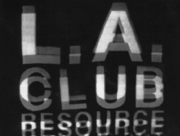 LA-Club-Featured.jpg