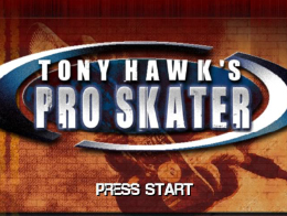 thps-mix-featured.jpg